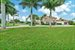 15315 Hawker Lane, Outdoor Space