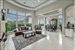 15315 Hawker Lane, Living Room