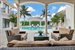 15315 Hawker Lane, Pool