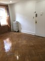 397 Clermont Avenue, Apt. 1A, Fort Greene