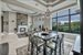 15315 Hawker Lane, Dining Room