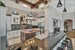 15315 Hawker Lane, Kitchen