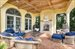 610 Lakeside Drive, Outdoor Space