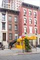 306 East 81st Street, Upper East Side