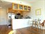 161 East 110th Street, 4H, Kitchen