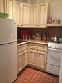 521 East 88th Street, Apt. 2C, Upper East Side