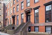 234 Baltic Street, Cobble Hill