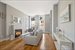 40 Lexington Avenue, 2B, Other Listing Photo
