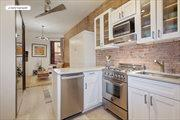 20 East 88th Street, Apt. 1D, Carnegie Hill