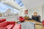 2 East End Avenue, Apt. Penthouse C, Upper East Side
