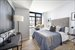 50 West 30th Street, 5A, Bedroom