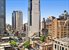 50 West 30th Street, 5A, View