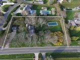 206 Mecox Rd, Water Mill
