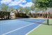 36 East Woods Path, Tennis