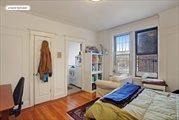 49 Willow Street, Apt. 5H, Brooklyn Heights