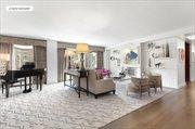 200 East 66th Street, Apt. B1006, Upper East Side