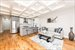 821 East 38th Street, 1, All brand new