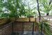 821 East 38th Street, 1, Outdoor Space