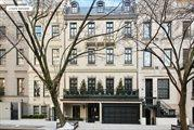 154 East 63rd Street, Upper East Side