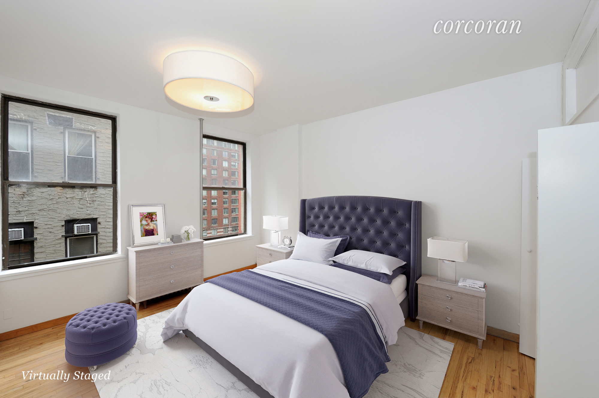 154 Chambers Street, Apt 3, Manhattan, New York 10007