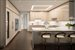 35 HUDSON YARDS, 7801, Luxurious kitchen by Smallbone of Devizes