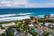 28 Tropical Drive, Ocean Ridge