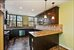 877 Greene Avenue, Upper Unit Kitchen
