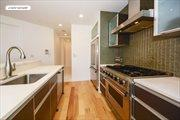 10-50 Jackson Avenue, Apt. 4A, Long Island City