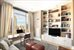 205 East 85th Street, PH2CD, Home Office