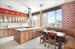205 East 85th Street, PH2CD, Expansive Kitchen