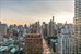 205 East 85th Street, PH2CD, Sweeping Southern Views