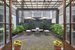 49 East 67th Street, Outdoor Space