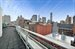 123 BAXTER ST, 6C, Views from roof deck