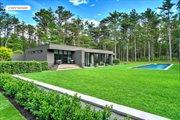 189 Swamp Road, East Hampton