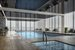 35 HUDSON YARDS, 5704, Indoor pools and deck