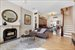 483 West 22nd Street, The grand Parlour Floor with Living/Dining/Kitchen