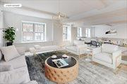 12 East 88th Street, Apt. TH2, Carnegie Hill