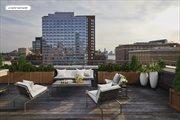 459 West 18th Street, Apt. PH2, Chelsea/Hudson Yards
