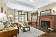 40 West 67th Street, Apt. 4B, Upper West Side