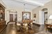 40 West 67th Street, 4B, Dining