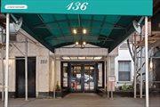 132 East 76th Street, Apt. 2D, Upper East Side