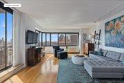 52 East End Avenue, Apt. 23A, Upper East Side