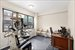132 East 76th Street, 2D, Other Listing Photo