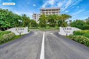 2580 South Ocean Blvd 1B3, Palm Beach