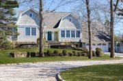 5775 Nassau Point Rd, Cutchogue