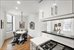 157 LUDLOW ST, 2F, Dining Room