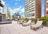419 East 57th Street, 14D, View