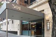 301 East 63rd Street, Apt. 14E, Upper East Side