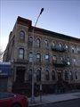 88 Saratoga Avenue, Bedford-Stuyvesant