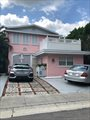 210 Oleander Ave, Palm Beach